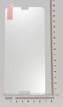 Защитное стекло 2.5D HUAWEI P20 Pro