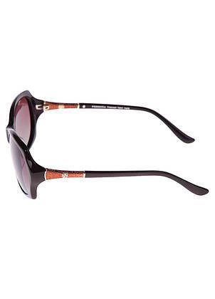 Жіночі сонцезахисні окуляри Persona модель S4801B, фото 2