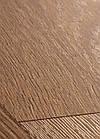 Ламинат Quick-Step Classic CLM 1381 Дуб старинный натуральный, фото 5