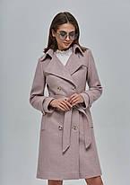 Женское весенне пальто 2019: фасоны, модели,  тренды