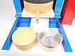 Масло пресс гидравлический для холодного отжимания, фото 7