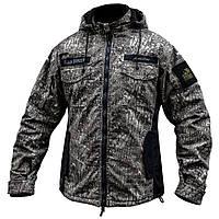 """Куртка утепленная охотничья  """"SHERWOOD"""""""