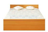 Кровать (каркас)
