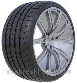 Federal EvoluZion ST-1 225/40 R19 93Y XL