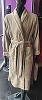 Домашний мужской халат MODENA  X070