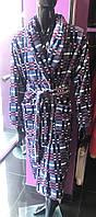 Домашний мужской халат MODENA  X107