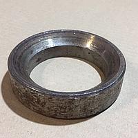 Кольцо кулака поворотного 500А-3103082
