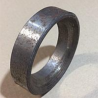 Кольцо кулака поворотного 200-3103082
