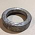 Кольцо кулака поворотного 200-3103082, фото 3