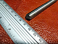 Инструмент для ручной установки люверсов форма хризантема 11мм