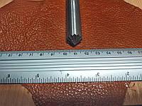 Инструмент для установки люверсов звездочка хризантема 15 мм