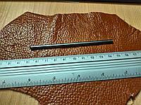 Инструмент для ручной установки люверсов форма хризантема 4 мм