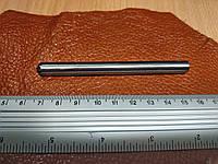 Инструмент для установки люверсов звездочка хризантема 8 мм