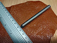 Инструмент для установки люверсов звездочка хризантема 9 мм