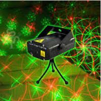 Лазер твинклинг G-50mW, R-120mW BIGlights BEMINIS9