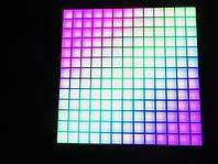 Светодиодная Pixel Panel напольная F-077-13*13-1-P