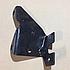 Кронштейн пневмокамеры раздаточной коробки КрАЗ 250-1804165-10, фото 2