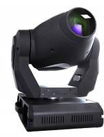 Голова Spot FREE COLOR K200 LED MOVING HEAD SPOT LIGHT