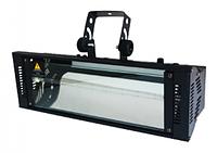 Стробоскоп 1500W FREE COLOR S1500 STROBE-1500