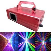 Лазер лучевой G-50mW, R-150mW, B-100mW BIGlights BE503RGB
