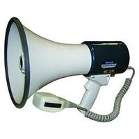Мегафон 25-30W BIGvoice HW2007R