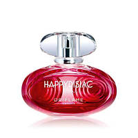 Туалетная вода Happydisiac Woman (Хэппидизиак Вумен) Oriflame