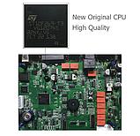 DigiProg 3 V4.94 программатор Digiprog III OBD  с адаптерами ST01 ST04  корректор одометра FT232BL 93C46, фото 2