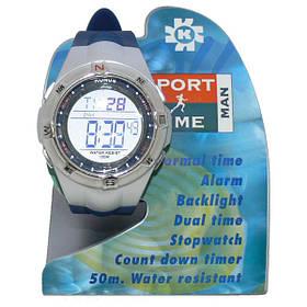 Часы Konus SporTime