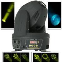 Голова Spot LED BIGlights MHSPOT35