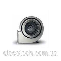 FAN sink BL011