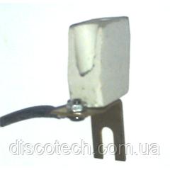Socket HMI300/575/1200