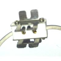 Socket MSD250