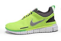 Кроссовки Nike Free OG 14-BR-644394-700, фото 1