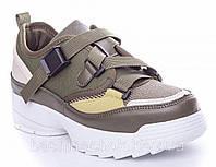 Подростковые кроссовки для мальчиков размеры 36,37,38,39