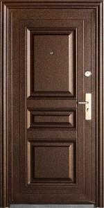"Дверь ""стандарт"" молоток с-68 Q4 (70mm)"