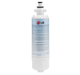 Фильтр для холодильника LG LT700P ADQ36006101