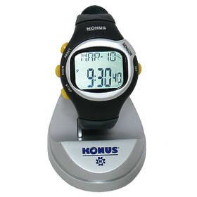 Часы Konus Kardio-5