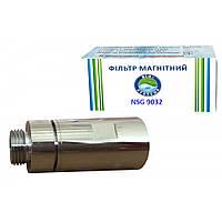 Фильтр магнитный Bio+Systems NSG 9032