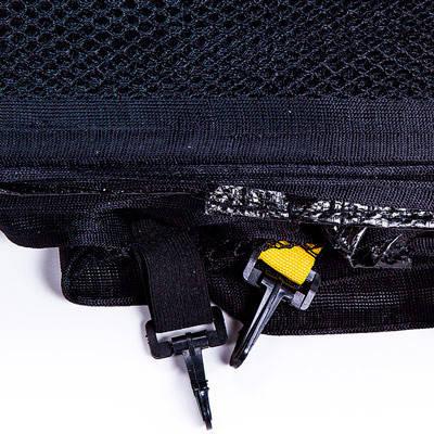 Сетка защитная (ограждение) для батута 10ft, 765-10, фото 2