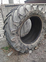 Шина б/у Trelleborg 850/55-42 Twin414