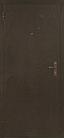 Бронированная дверь Министерство Дверей ПС-50 (металл/металл), фото 3