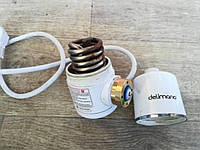 Тен на смеситель  delimano, фото 1
