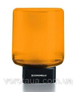 Лампа Swift Comunello