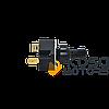 Кнопка для дрели KR16