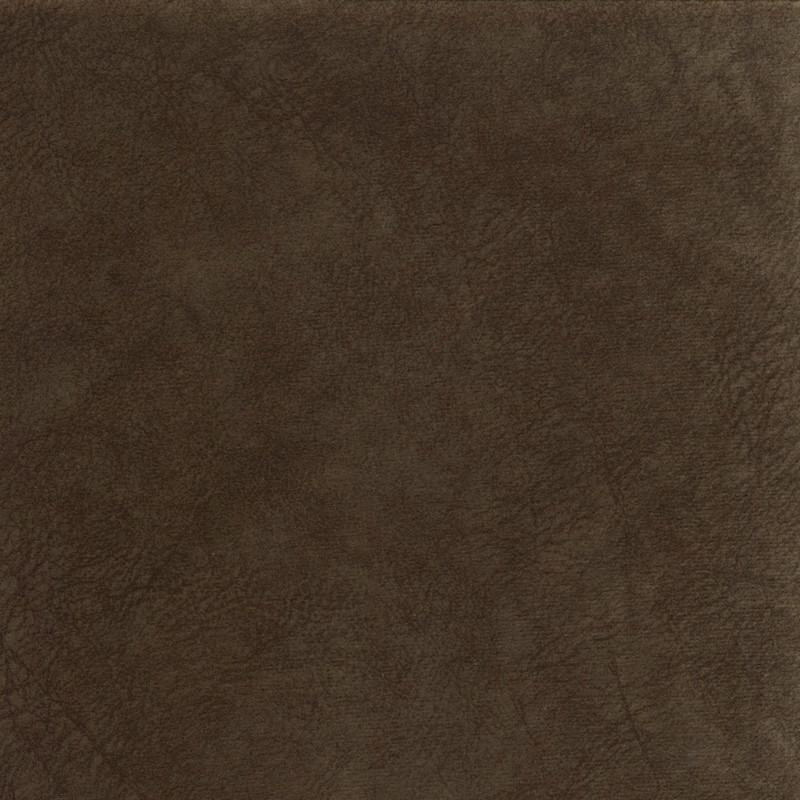 Велюр Марсель коричневый