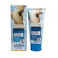 Антицелюлітний крем Wokali Cellulite Gel Cream WKL471