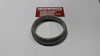 Кольцо уплотнительное выхлопной системы 75х90х18