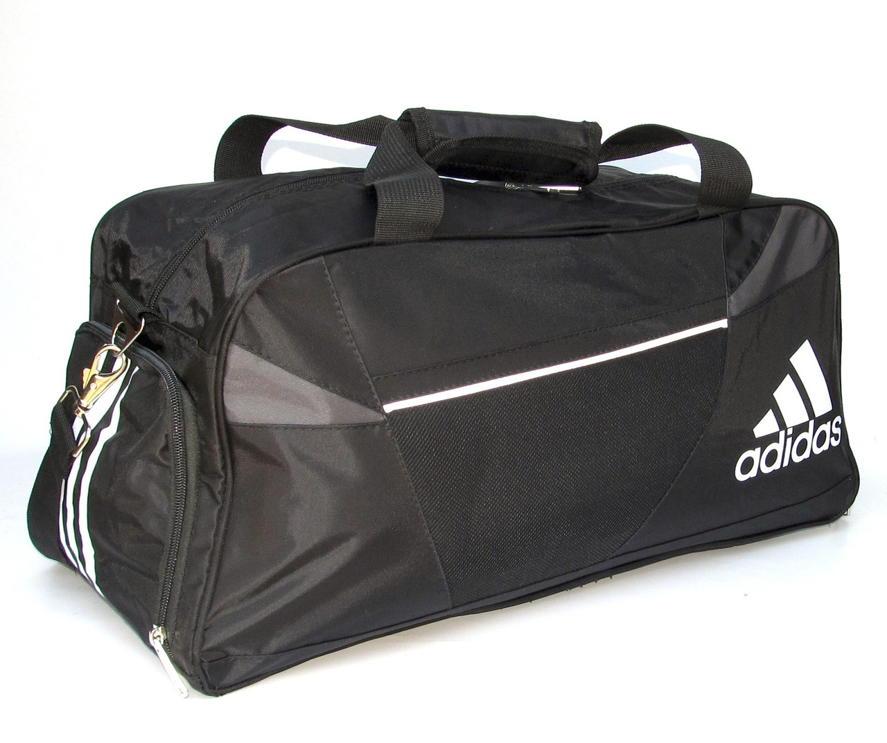 """7b3dce5fb0d4 Купить Спортивную Сумку """"Adidas 1007 A"""" (50 см) по Низкой цене ..."""