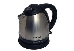Безпроводной электрический чайник на 1,8 л First FA-5411-1