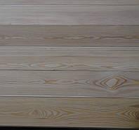 Половая доска 27х135х2500 ВЫСШИЙ СОРТ, Сибирская лиственница, фото 1